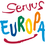 Logo Servus Europa